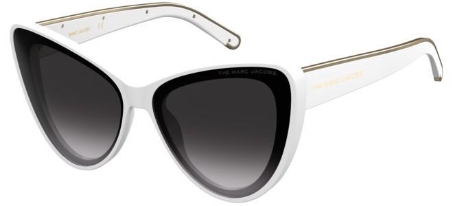 Marc Jacobs zonnebrillen MARC 449/S