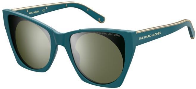 Marc Jacobs zonnebrillen MARC 450/G/S