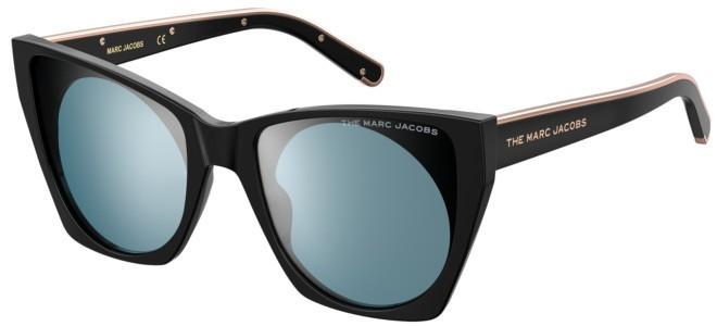 Marc Jacobs solbriller MARC 450/G/S