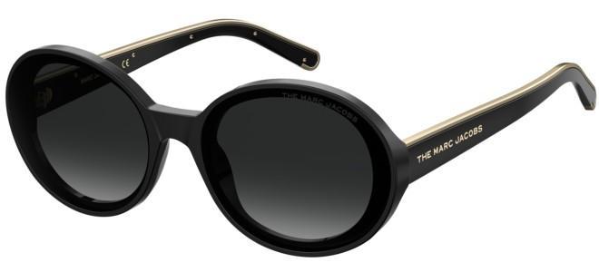 Marc Jacobs sunglasses MARC 451/S