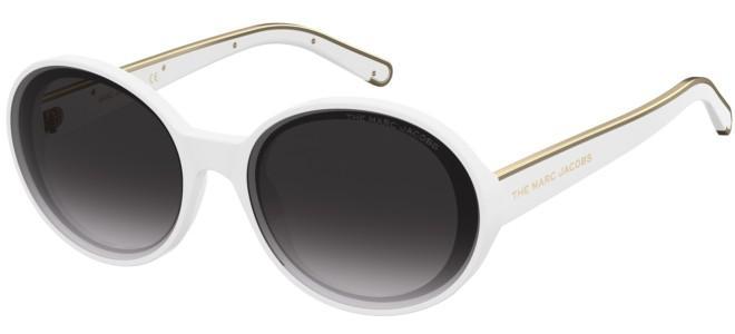 Marc Jacobs solbriller MARC 451/S