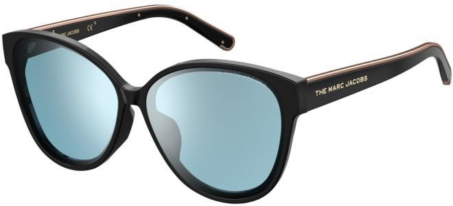 Marc Jacobs solbriller MARC 452/F/S