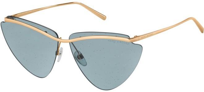Marc Jacobs solbriller MARC 453/S