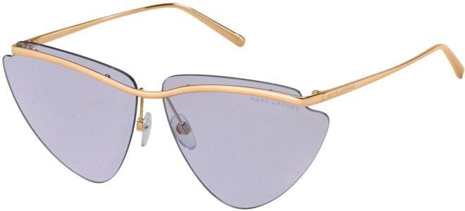 Marc Jacobs sunglasses MARC 453/S