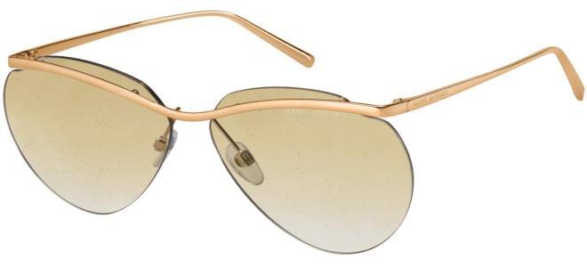 Marc Jacobs solbriller MARC 454/F/S