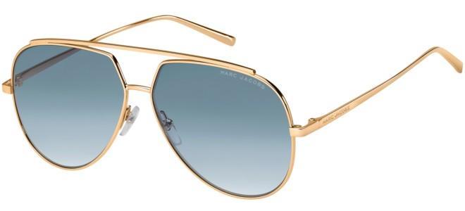 Marc Jacobs solbriller MARC 455/S