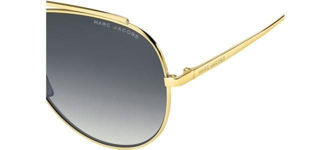 Marc Jacobs MARC 455/S