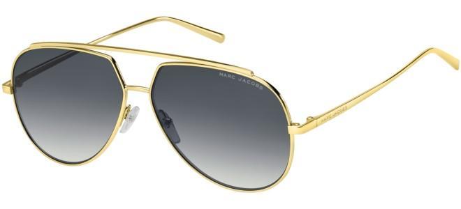 Marc Jacobs sunglasses MARC 455/S