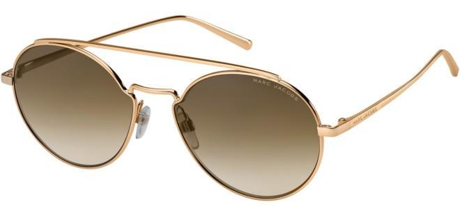 Marc Jacobs solbriller MARC 456/S