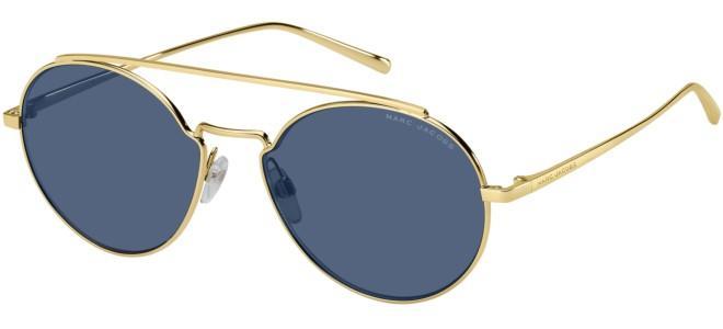 Marc Jacobs sunglasses MARC 456/S