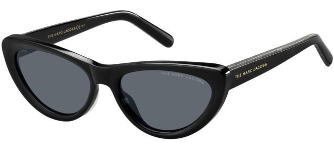 Marc Jacobs solbriller MARC 457/S