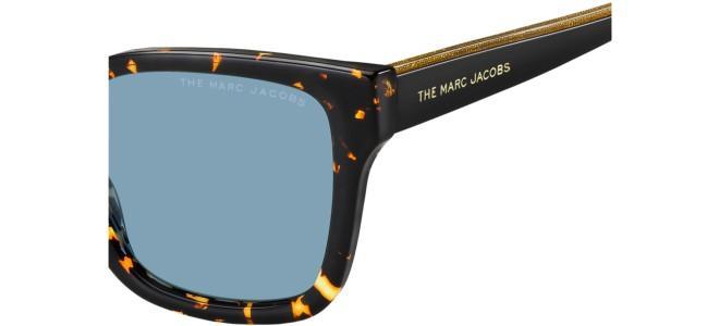 Marc Jacobs MARC 458/S
