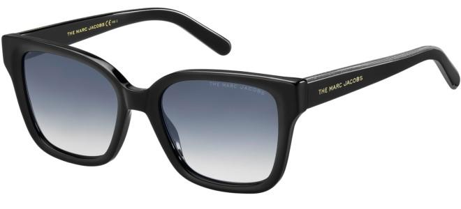 Marc Jacobs solbriller MARC 458/S