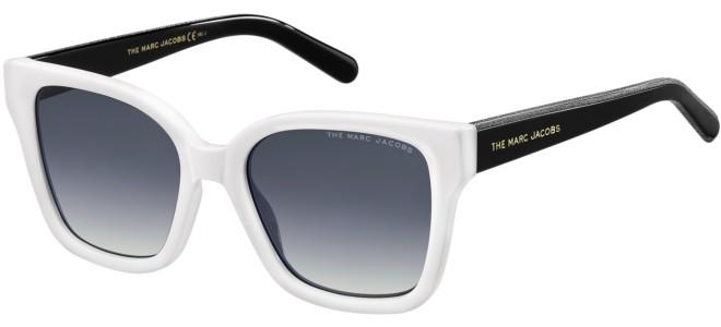 Marc Jacobs sunglasses MARC 458/S