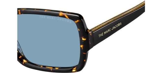 Marc Jacobs MARC 459/S
