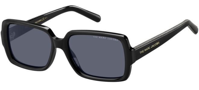 Marc Jacobs solbriller MARC 459/S