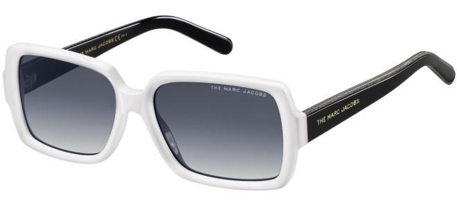 Marc Jacobs zonnebrillen MARC 459/S