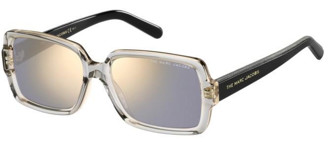 Marc Jacobs sunglasses MARC 459/S