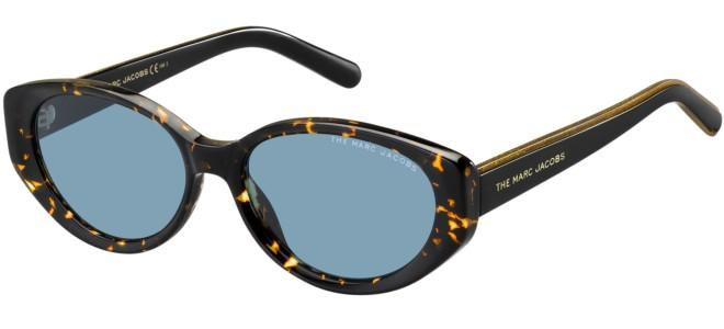 Marc Jacobs solbriller MARC 460/S