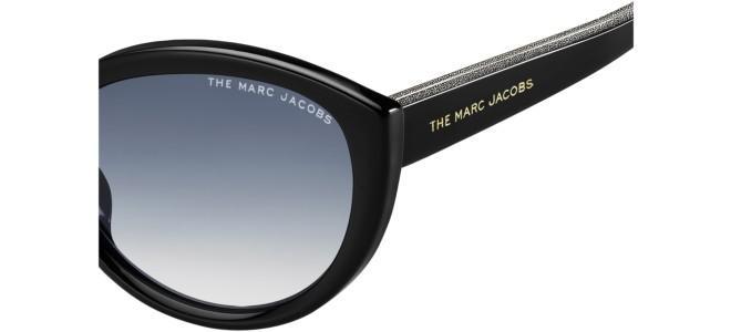 Marc Jacobs MARC 461/F/S