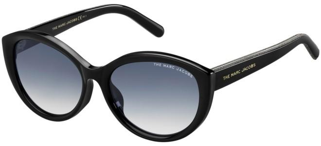Marc Jacobs sunglasses MARC 461/F/S
