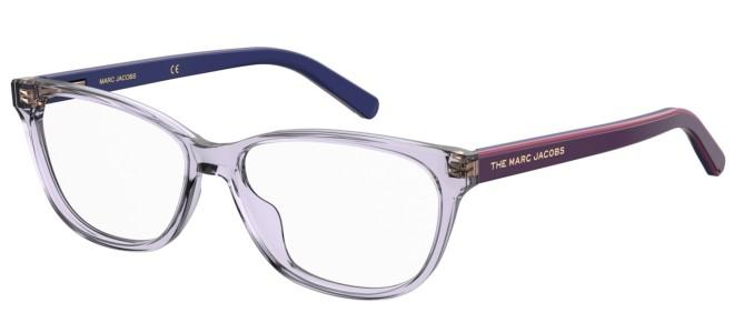Marc Jacobs brillen MARC 462
