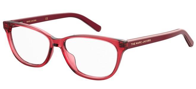 Marc Jacobs brillen MARC 462