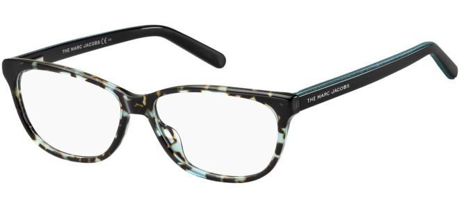 Marc Jacobs eyeglasses MARC 462