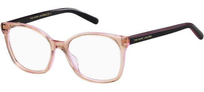 Marc Jacobs eyeglasses MARC 464