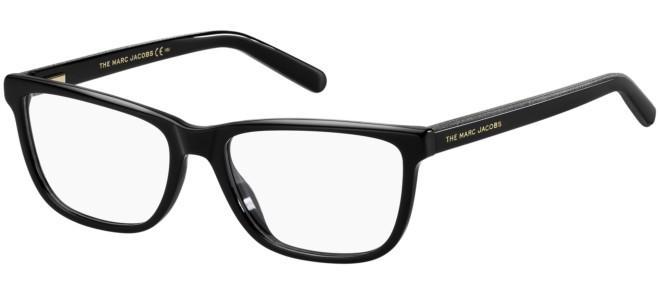 Marc Jacobs eyeglasses MARC 465