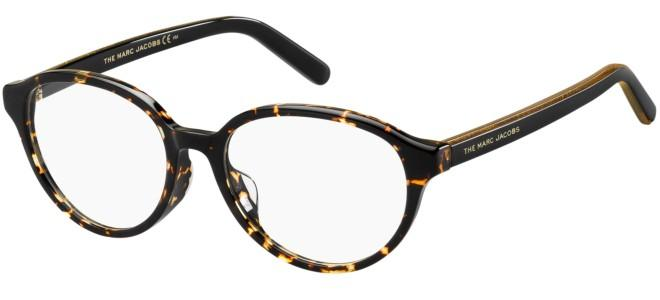 Marc Jacobs eyeglasses MARC 466/F