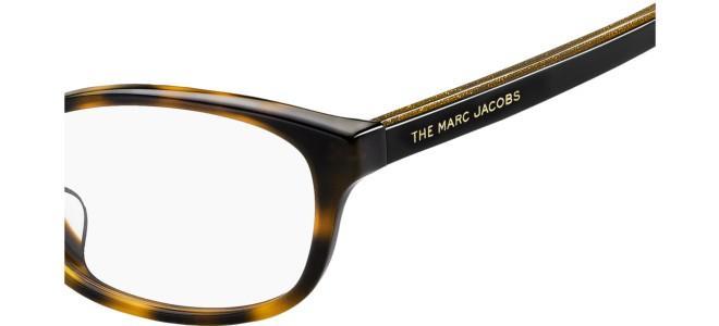 Marc Jacobs MARC 467/F