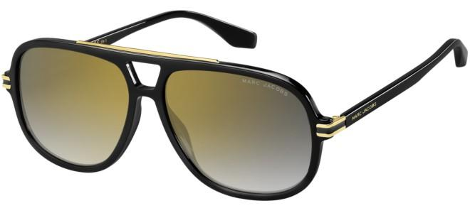 Marc Jacobs solbriller MARC 468/S