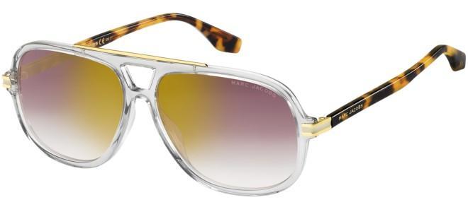 Marc Jacobs zonnebrillen MARC 468/S