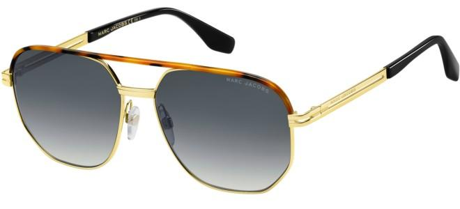 Marc Jacobs sunglasses MARC 469/S