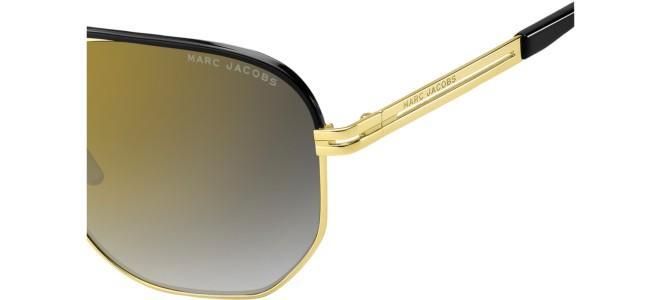 Marc Jacobs MARC 469/S