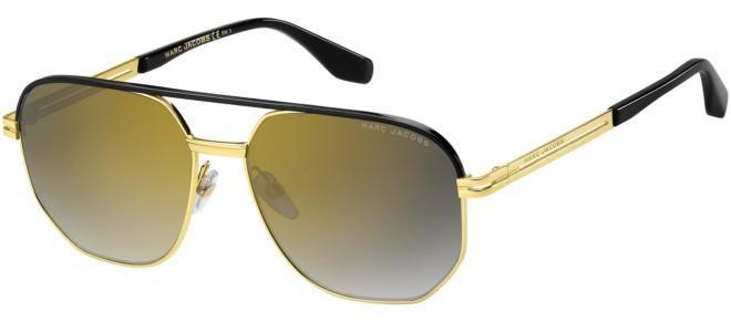 Marc Jacobs solbriller MARC 469/S