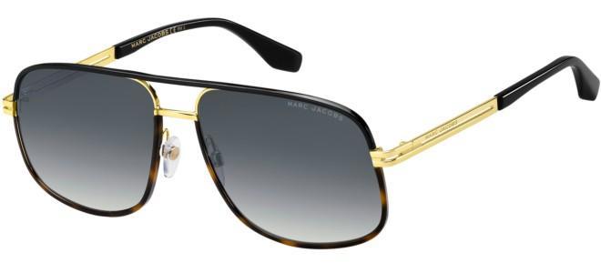 Marc Jacobs sunglasses MARC 470/S