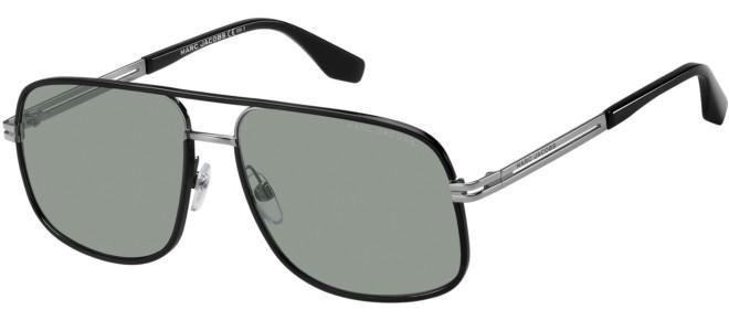 Marc Jacobs solbriller MARC 470/S