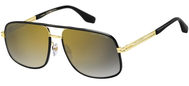 Marc Jacobs sunglasses MARC 470/S