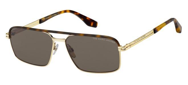 Marc Jacobs solbriller MARC 473/S