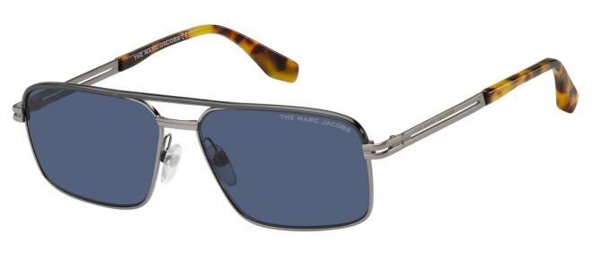 Marc Jacobs sunglasses MARC 473/S