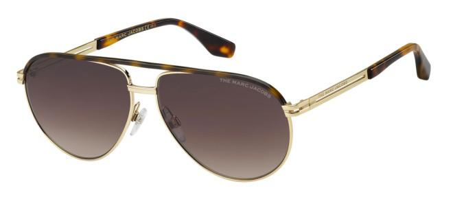 Marc Jacobs sunglasses MARC 474/S