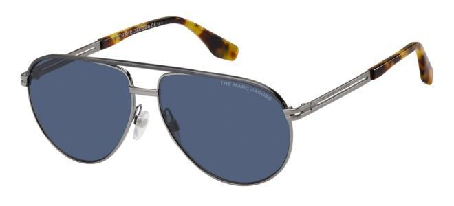 Marc Jacobs solbriller MARC 474/S