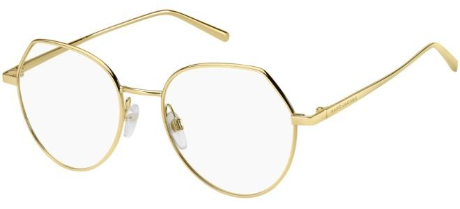 Marc Jacobs eyeglasses MARC 475