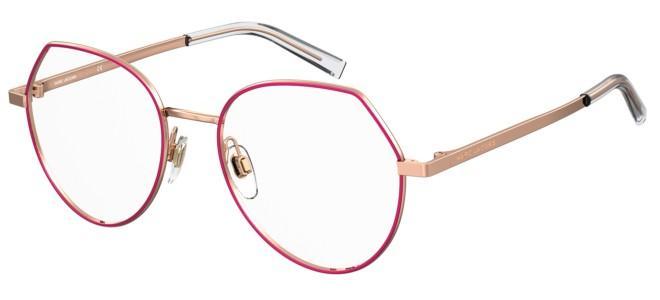 Marc Jacobs eyeglasses MARC 475/N