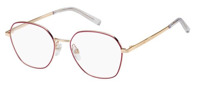 Marc Jacobs eyeglasses MARC 476/G/N