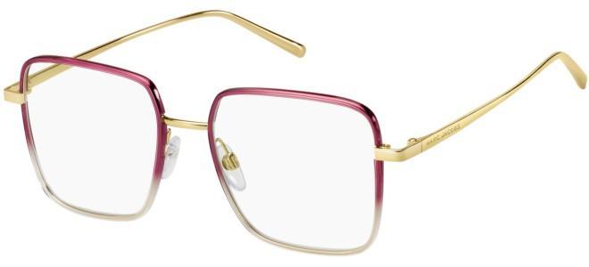 Marc Jacobs eyeglasses MARC 477
