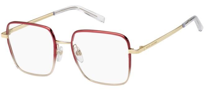 Marc Jacobs briller MARC 477/N