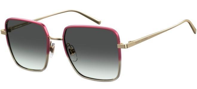 Marc Jacobs solbriller MARC 477/S